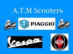 logo atm scooters